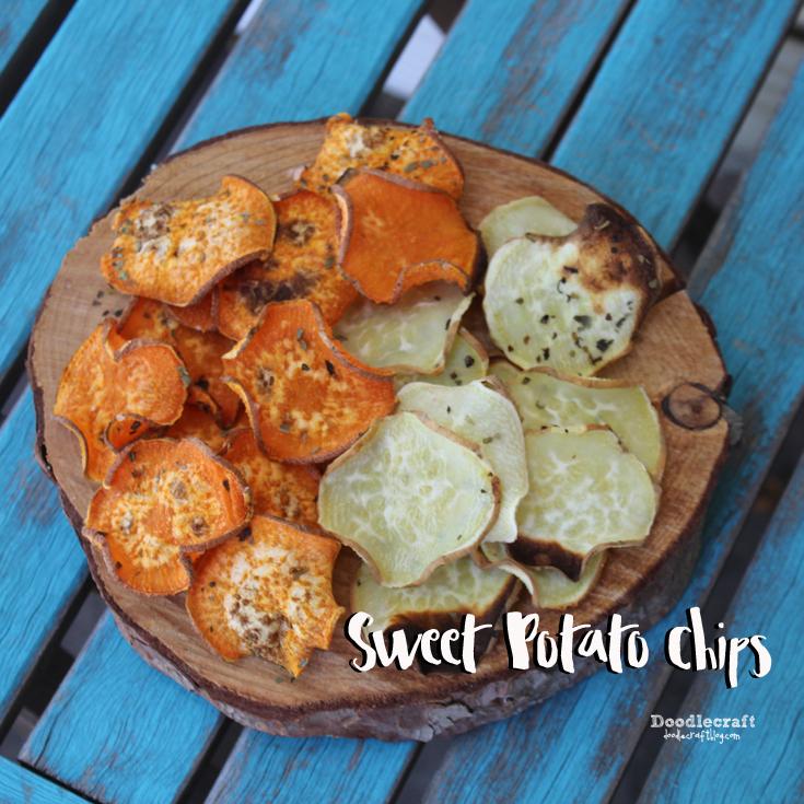 http://www.doodlecraftblog.com/2015/08/sweet-potato-chips.html