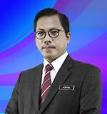 .::Pengarah Pelajaran Johor::.