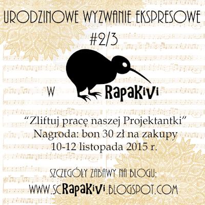 http://scrapakivi.blogspot.com/2015/11/urodzinowe-wyzwanie-ekspresowe-2.html