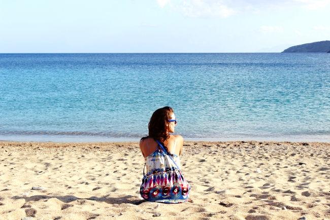Plakes beach, Ios. Best Ios beaches. Ios 2014. Ios plaze. Best of IOS. Ios island, Greece.