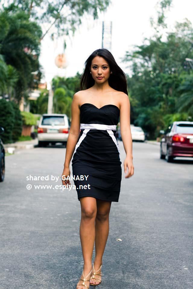 Pinoy Wink Amanda Lapus 6