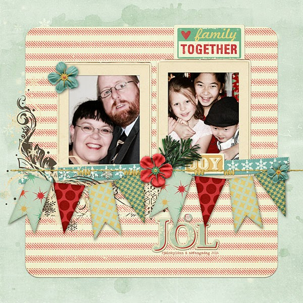 http://www.scrapbookgraphics.com/photopost/layouts-created-with-scrapbookgraphics-products/p205910-christmas-2014.html