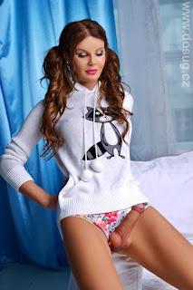 BigBoobs - sexygirl-Best_russian_shemales_on_internet_053-773923.jpg