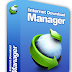 Internet Dowload Manager 6.15 Build 12 With Crack