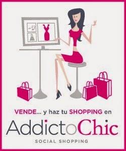 AddictoChic.com