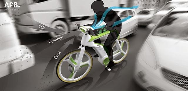 http://asalasah.blogspot.com/2013/12/konsep-sepeda-yang-bisa-konversi-polusi.html