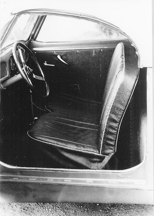 eduardo p rez ascanio vw tenerife roadster de radclyffe. Black Bedroom Furniture Sets. Home Design Ideas