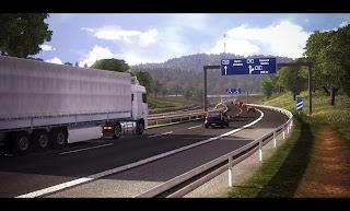 Euro truck simulator 2 - Page 5 7-2