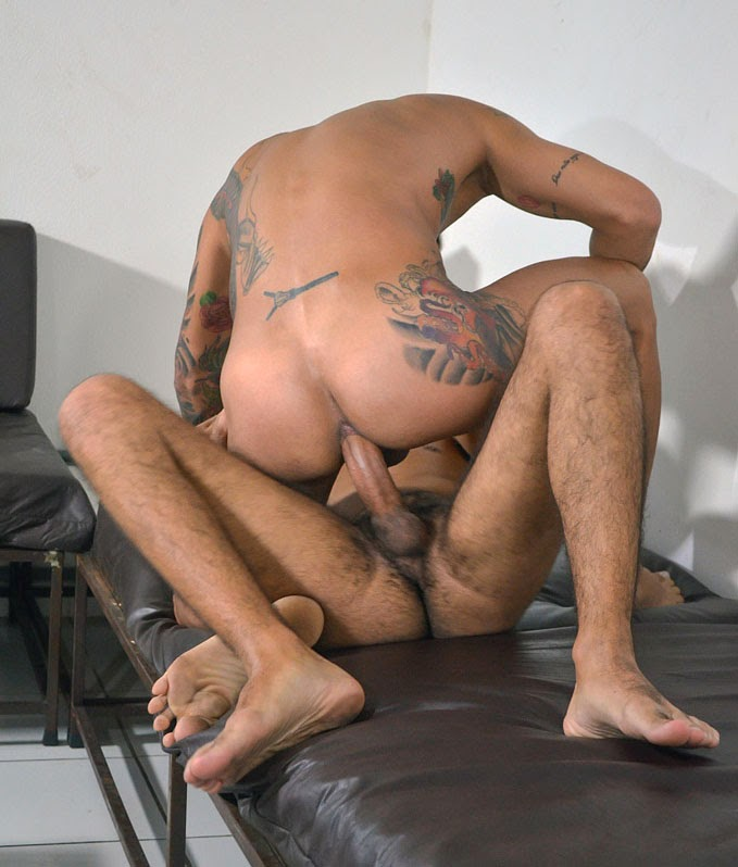 big latin cocks, uncut mexican dicks, hombres desnudos fotos jovenes, naked latinos fucking bareback