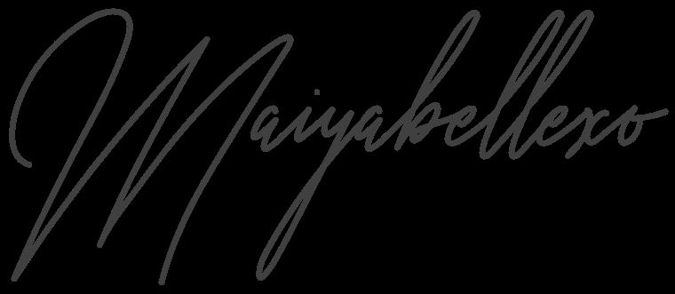 Maiyabellexo