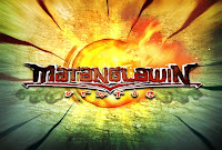 Watch Matanglawin Pinoy TV Show Free Online.