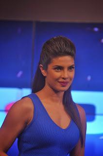 Priyanka (14).jpg