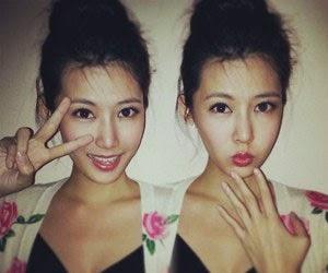 Carrie Wong Si Tian