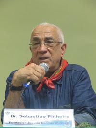 Sebastião Pinheiro