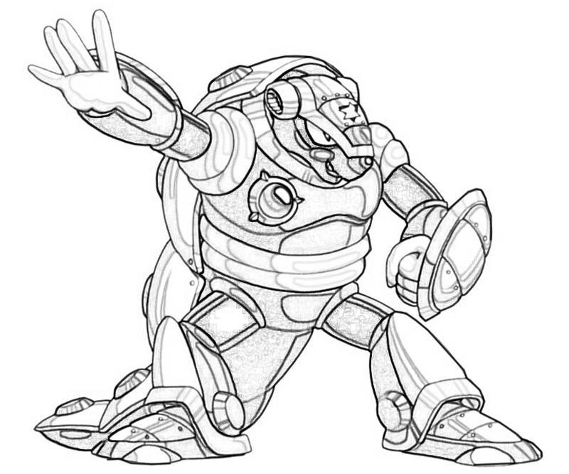 armored armadillo cute supertweet
