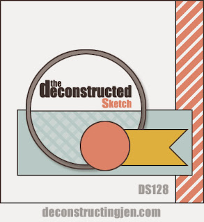 http://deconstructingjen.com/deconstructed-sketch-128-prizes/
