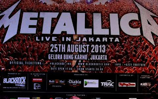 konser metalica,free download metalica full album