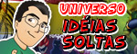 Universo Ideias Soltas
