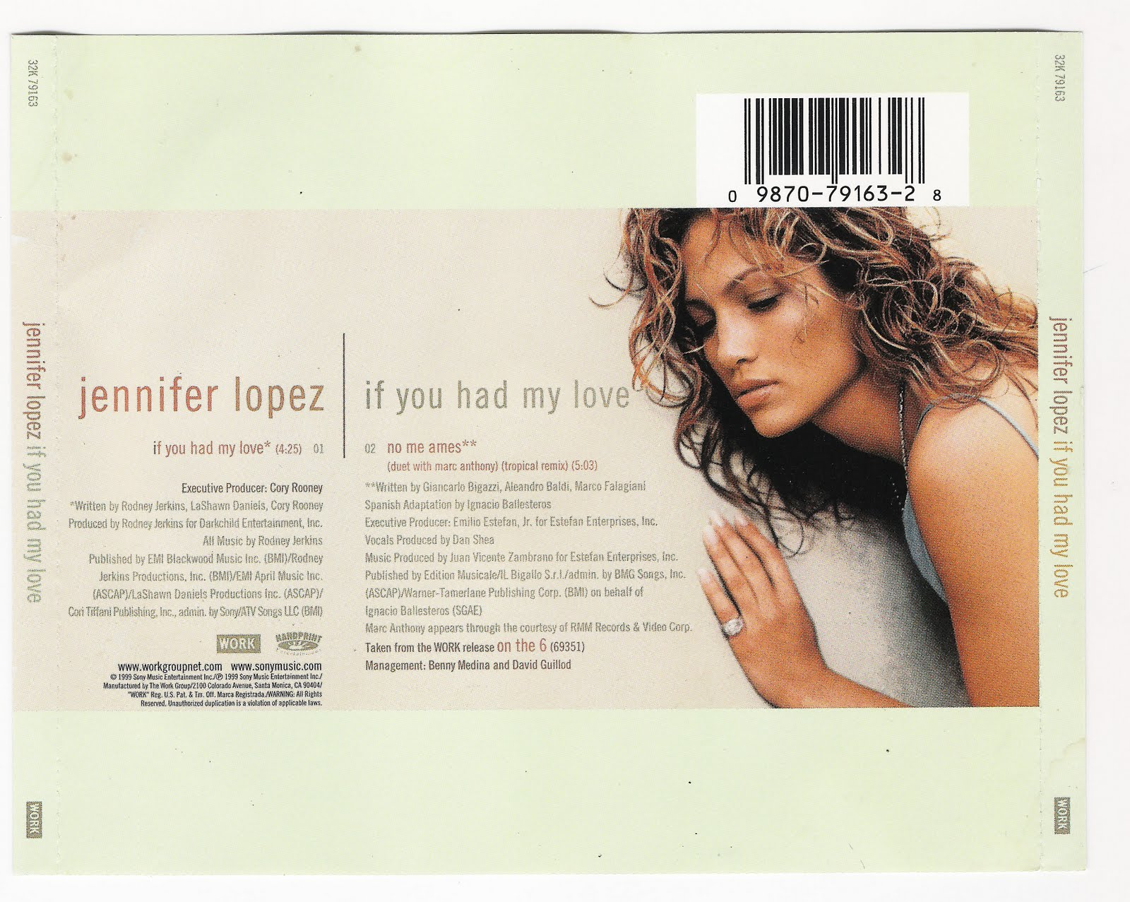 http://4.bp.blogspot.com/-glFoo1ugYhg/TgpWV5eUBcI/AAAAAAAAKsQ/NB_WFM2BaOk/s1600/00-jennifer_lopez-if_you_had_my_love-%2528cds%2529-1999-back.jpg