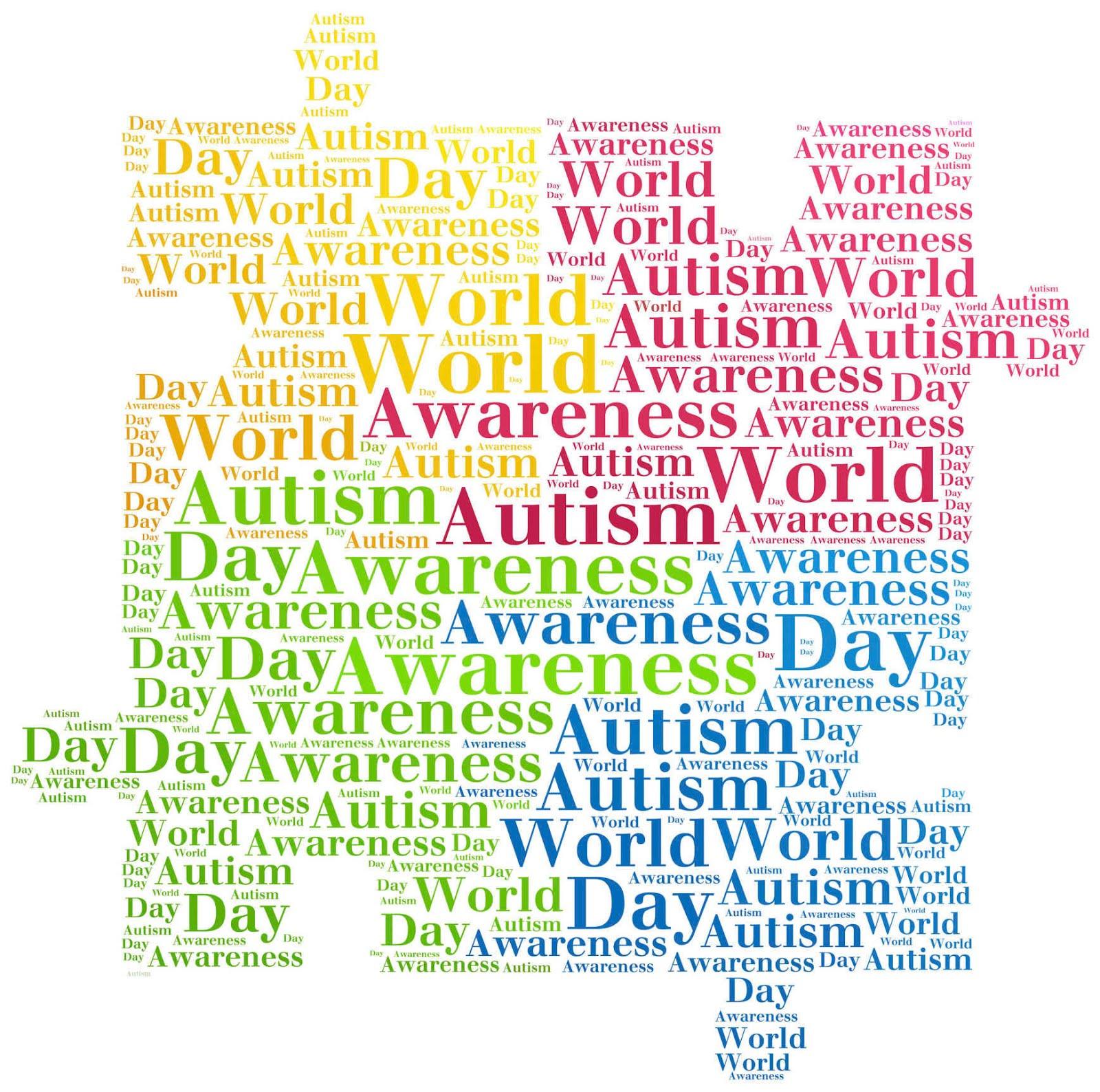 Autism Advocate