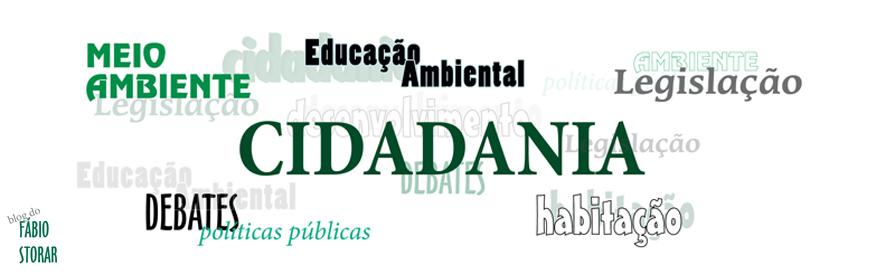 Blog do Fábio Storari | Debates, Meio Ambiente e Políticas Públicas
