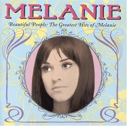 Melanie Nickel Lied