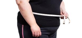 Hidup Sehat dan Ramping: Penyebab Kegagalan Program Diet ...