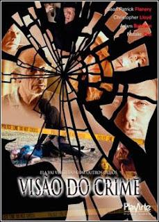 Visão do Crime - Dual