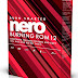 Nero Burning ROM 12 Serial Crack Keygen Patch Free Download
