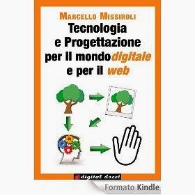 Tecnologia e progettazione per il mondo digitale e per il web - eBook