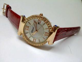 jam tangan chopard imperial