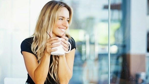 Gosto por café pode estar nos seus genes