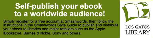 Smashwords march 2013 at the lgpl website they offer a link titled ebook self publishing partnership if a local author clicks the link theyre led to a co branded version of fandeluxe Image collections