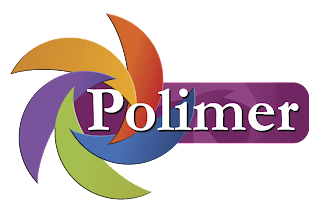 Polimer tv tamil  channel live streaming online