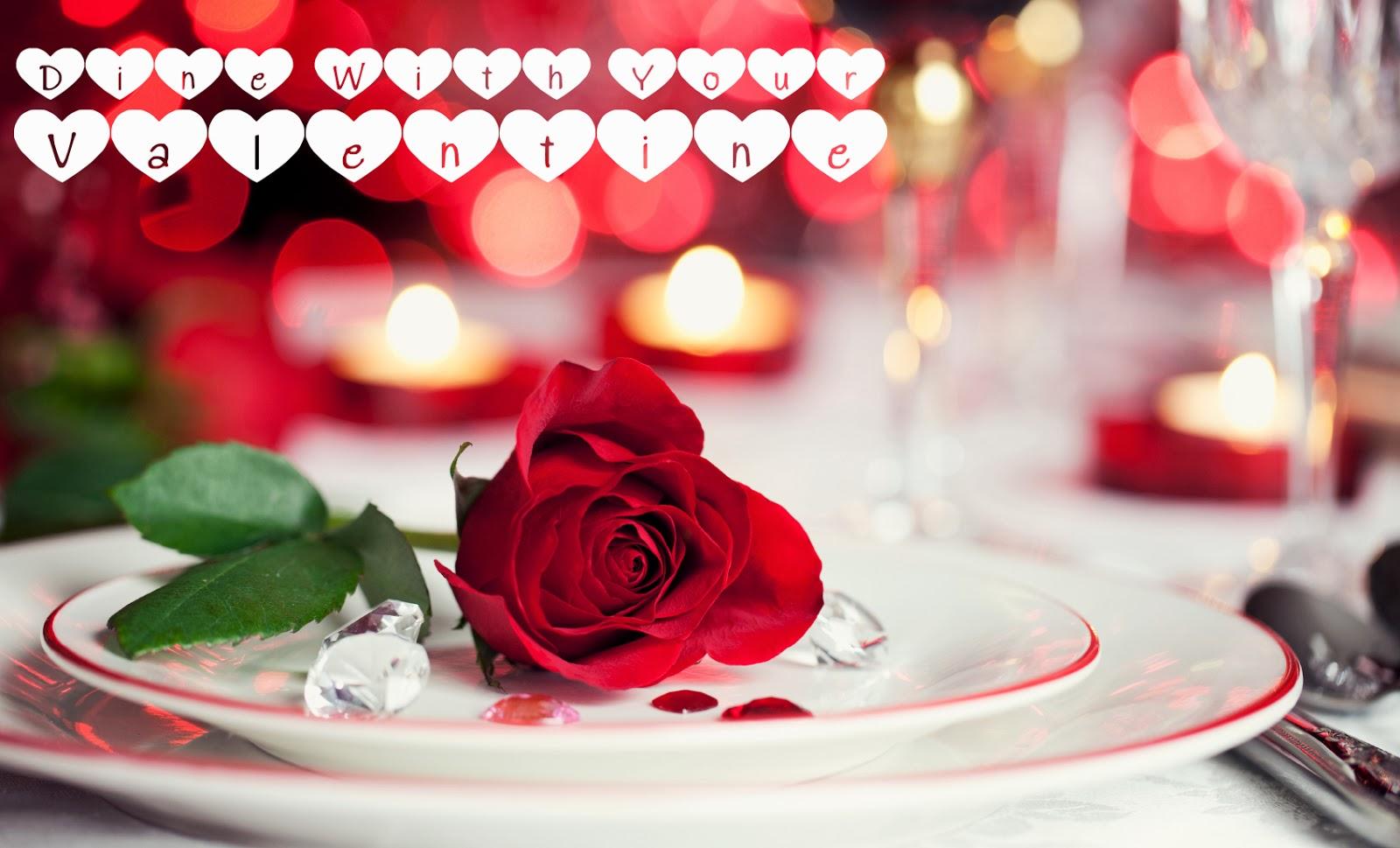 Plantation Resort Insider Take Your Valentine Somewhere