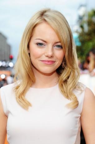 Emma-Stone-Hairstyles-At-the-Kids-2012-Choice-Awards