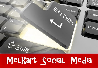 Social Media Marketing & Management Strategy.