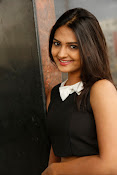 Neha Deshpande Glamorous look-thumbnail-17