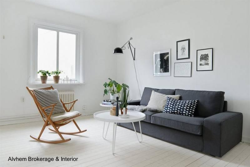 Arquitectura de casas casa contempor nea europea for Sala estilo contemporaneo