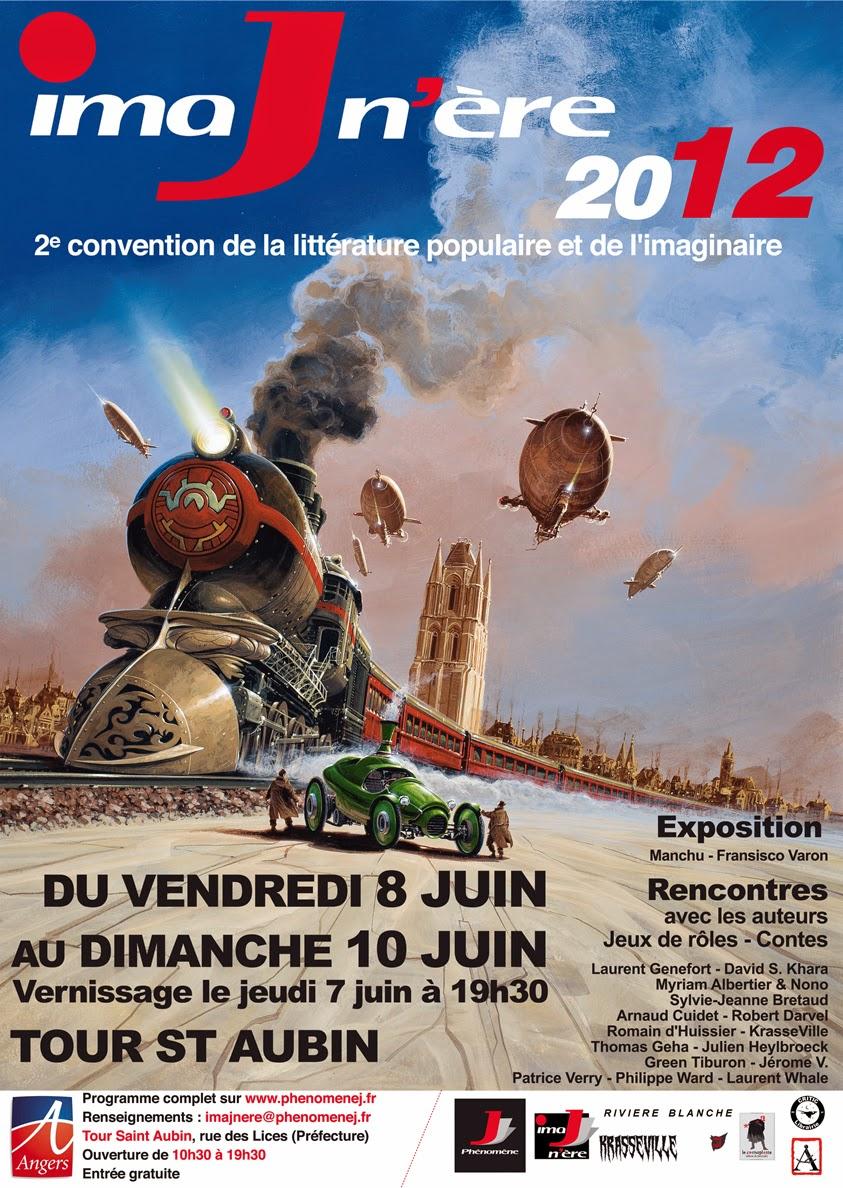 http://imajnere.blogspot.fr/p/imajnere-2012.html