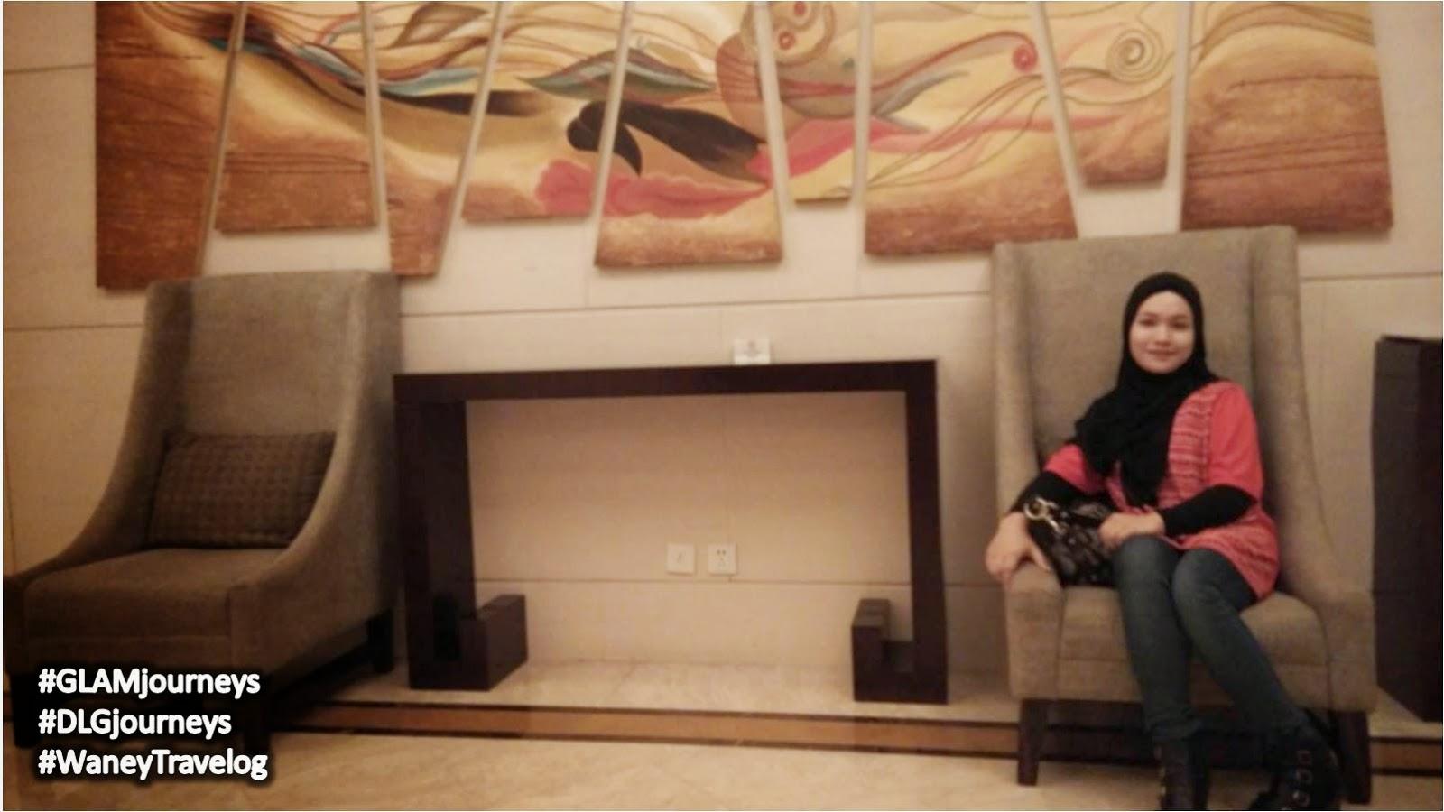 The Bund Shanghai, melancong ke Shanghai, must visit places in Shanghai, tour guide in Shanghai, pakej melancong ke Shanghai, holiday package Shanghai, cuti-cuti Malaysia, Huangpu River, Oriental Pearl Tower, Shanghai Tower, Shanghai World Financial Tower, Glam journeys, DLG Journeys, Glampreneur, Dynamic Leaders group, Waney Travelog, Waney in Shanghai, Waney Zainuddin, Premium Beautiful Business, peluang perniagaan 2014
