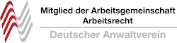 AG Arbeitsrecht