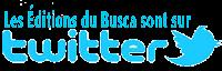 tweet..tweet..tweet..