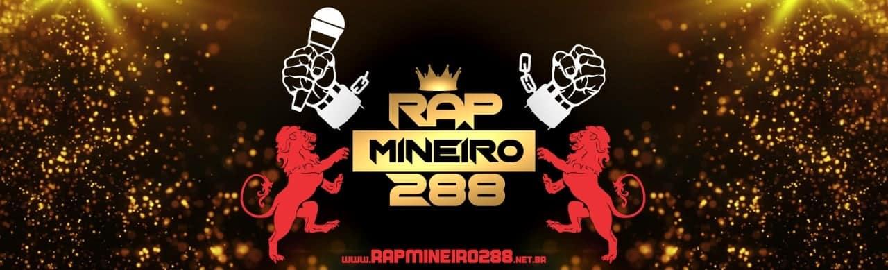 [ WWW.RAPMINEIRO288.NET.BR ]®♪ (100%RapNacional!)♫