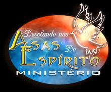 Ministério Decolando