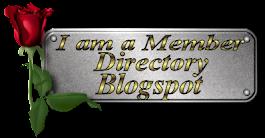 este blog es miembro de un directorio internacional, pincha en la imagen para visitarlo