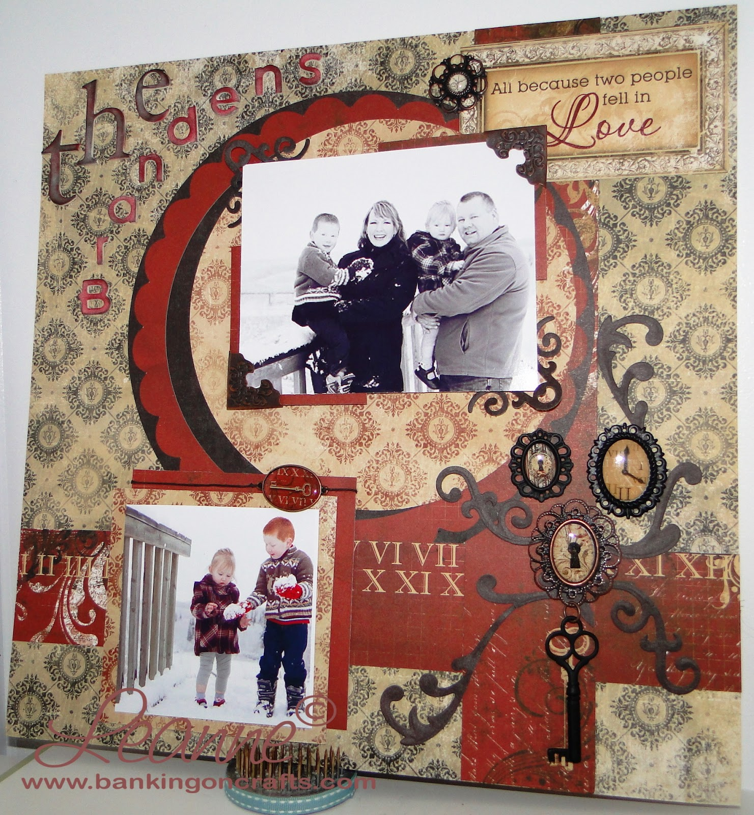 Scrapbook paper companies - Thanks For Stopping By And Again I Can T Find A Challenge To Enter This In Maybe I Need To Find Some Sources To Look For Me I Can Find The Card Ones