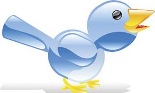 SAN FRANCISCO (Reuters) — Dos de los inversores pioneros de Twitter han abandonado el directorio de la compañía, este es el cambio más reciente en la administración de uno de los líderes de las redes sociales en Internet. La compañía dijo este viernes que Fred Wilson, de Union Square Ventures, y Bijan Sabet, de Spark Capital, no ocupan más un lugar en el directorio. No estaba inmediatamente claro qué provocó los cambios. Twitter no planea designar nuevos directores para reemplazar a Wilson y Sabet, dijo una fuente familiarizada con el tema. Wilson y Sabet no respondieron los correos electrónicos recabando