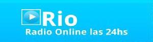 RADIO RIO - ONLINE 24.HS
