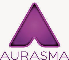 https://studio.aurasma.com/login
